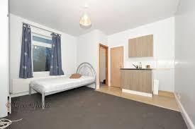 Image Of 1 Bedroom Flat To Rent At Oxford Road Harrow, HA1 4JH ...