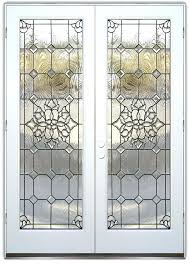 White front door with glass Entryway Beveled Glass Doors Glass Front Doors Beveled Glass White Frame Beautiful Bevels Door Beveled Glass Doors Clopay Garage Doors Beveled Glass Doors Glass Front Doors Beveled Glass White Frame