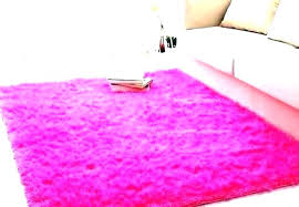 pink area rug for nursery pink baby rugs nursery area rug for market clouds and grey pink area rug for nursery