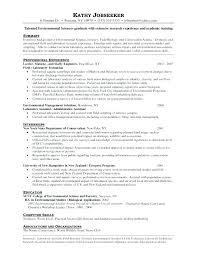 Gis Operator Sample Resume Podarki Co