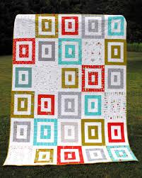 Inspiring Fat Quarter Quilts You'll Love & Apple Crate Quilt Adamdwight.com