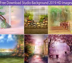 free studio background 2019 hd