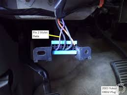 2006 gmc sierra alarm wiring diagram wiring diagrams and schematics 2004 gmc sierra installation parts harness wires kits