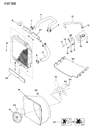 Jeep yj engine parts diagram on 95 isuzu rodeo wiring diagram lights