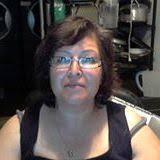 Bernadette Barela (barela0961) - Profile | Pinterest