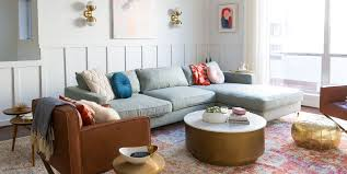 12 Coffee Table Decor Ideas - How to Decorate a Coffee Table
