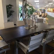Fortunoff Backyard Store 58 s Furniture Stores