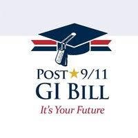 Monthly Housing Allowance Mha For Post 9 11 Gi Bill