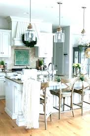 pendant light over island s pendant light spacing over island
