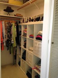 rubbermaid wire closet shelving. Full Size Of Closet Storage Wire Shelving Remodeling Ideas Wood Wardrobe Rubbermaid