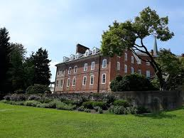 Chart House Near 300 2nd Street Annapolis Md 21403 Discover The Top 10 Things To Do Near Chart House Annapolis