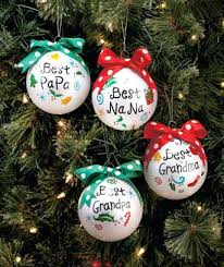 ... Cheap Personalized Christmas Tree Ornaments Personalized Christmas  Ornaments Engaged Couple Personalized Christmas Ornaments Canada Free  Shipping ...