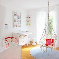 Babyzimmer für mädchen einrichten kann einem nur spaß bereiten. Die Schonsten Ideen Fur Dein Ikea Kinderzimmer