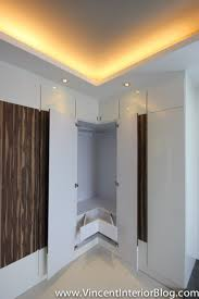 L Shaped Bedroom L Shaped Wardrobe Home Decor Pinterest Wardrobes