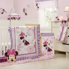 Minnie Mouse Bedroom Furniture Cheap Minnie Mouse Bedroom Furniture Cute Minnie Mouse Furniture