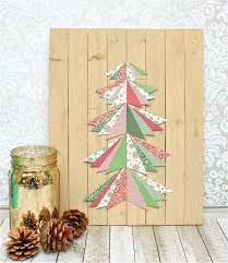 Free Wooden Christmas Yard Decorations Patterns Amazing Design