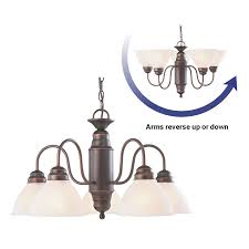 kitchen cool alabaster chandelier lighting 29 725916104092 cool alabaster chandelier lighting 21 art deco dish ceiling