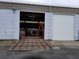 below are a few images from past johnson johnson overhead doors client jobs on an image to enlarge
