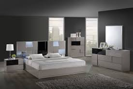 Modern Bedroom Furniture Sets Uk Modern Bedroom Furniture Sets Uk Best Bedroom Ideas 2017