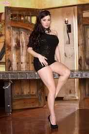 Taylor Vixen Hotties Pinterest
