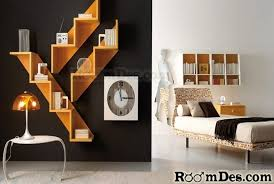 interior design ideas. Creating Wall Niches, Art Or Shelve Is A Common Practice And Can Be Found In Almost Every Home Living Area. But These Interior Design Ideas H