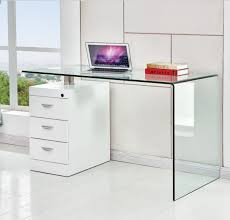 glass top office table chic. Living Alluring Glass Top Office Table 15 With Modern Medium Marble Rhhoozconet Desk U Executive Excellent Chic