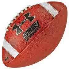 under armour 695xt. under armour 695xt leather game footballs 695xt i