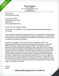 Resume Format For Housekeeping Rawdaljinan Com