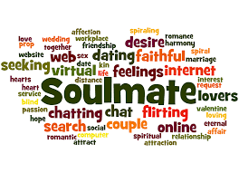40 Quotes On Soulmates That Will Make You Think About Your Soulmate Delectable Soulmate Quotes