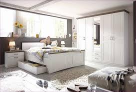 Schlafzimmer Ideen Weiß Grau Schlafzimmer Ideen Grau Weiß 011