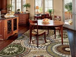 Rug Sets For Living Rooms Cheap Living Room Rug Sets Nomadiceuphoriacom