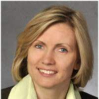 "20+ ""Theresa Hays"" profiles | LinkedIn"