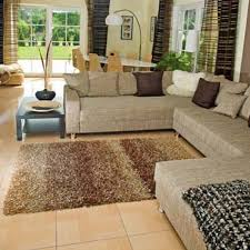 mohawk area rugs auburn me