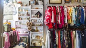 Designer Consignment Chicago Il Chicagos Best Thrift Stores For Secondhand And Resale