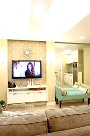 A Cozy and Compact 25sqm condo for a Newlywed Couple