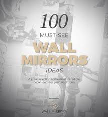 Small Picture 100 Ebook Wall Mirrors Wall Mirrors