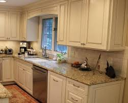 build your own kitchen cabinets build kitchen cabinets vs ing picture inspirations