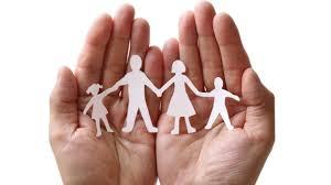L'INPS aggiorna le tabelle per gli assegni familiari del 2021
