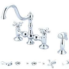 moen bathroom faucets repair bathroom faucet delta bathroom faucet repair shower parts 2 with moen bathroom