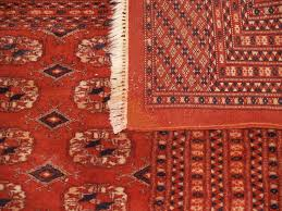 Oriental Rug Pattern Types Rug Designs Lovely Kinds Of Rugs