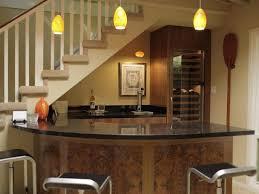 basement wet bar under stairs. Fine Basement Beautiful Bar Under The Stairs To Basement Wet Bar Under Stairs E