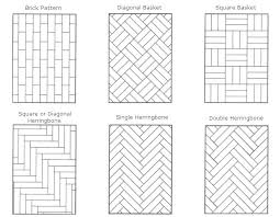 Patterns tile floors White Tile Floor Patterns Tile Laying Patterns Patterned Parquet Floors Google Search Interface Carpet Tile Installation Patterns Tile Floor Patterns Marmol Export Tile Floor Patterns Great Stone Kitchen Floor Ideas With Impressive