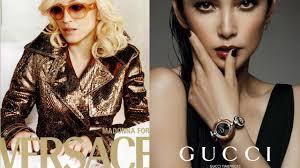 Top 10 Famous Designers Top 10 Classic Fashion Designers Watchmojo Com