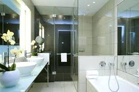 luxury modern hotel bathrooms. Exellent Bathrooms Modern Hotel Bathrooms Bathroom Stunning Inside  Incredible Best Boutique   With Luxury Modern Hotel Bathrooms R