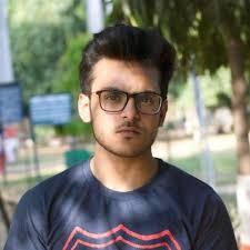 Mizan-Ali (Mohd Mizan Ali) · GitHub