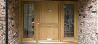double front door. Doors, Breathtaking Front Doors Wood Double Door With Fiberglass And Light Brown Color: