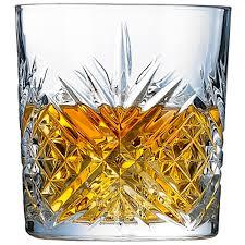 <b>Набор стаканов Luminarc Salzburg</b> 300мл P4184 6шт: купить за ...