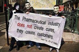 american medicine big pharma ile ilgili görsel sonucu