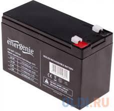 <b>Gembird</b>/Energenie Аккумулятор для Источников Бесперебойного ...