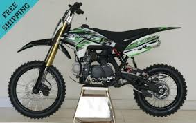 buy xmoto 125 cc deluxe dirt bike for sale at txpowersports com